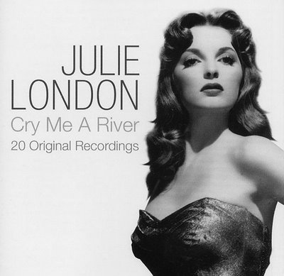 julie london summertime